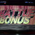 北斗:BATTLE BONUS
